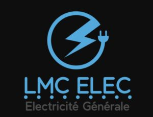 LMC ELEC Logo